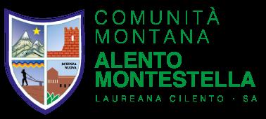 Comunità Montana Alento Montestella