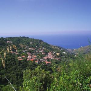 Serramezzana
